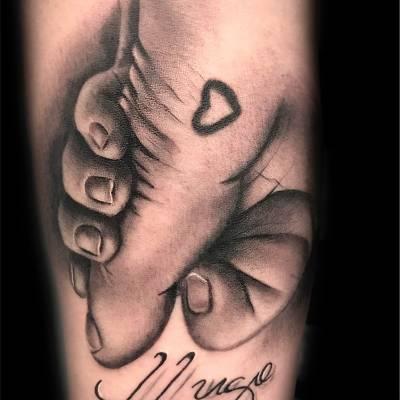 Tattoos Gallery Seven Arts Tattoo Piercing Figueres Girona
